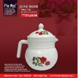 June Rose Teko 1.5L