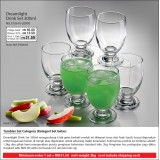 Dreamlight Drink Set 300ml