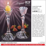 RCR Crystal And Light